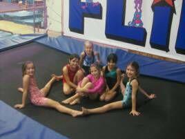 Olympiad Gymnastics In Bear Sabbatical Pinterest Bears And