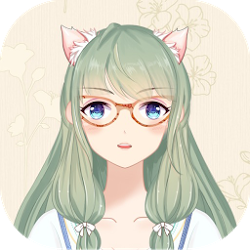 Free Download Anime Avatar Maker 2 1.1 APK https//www
