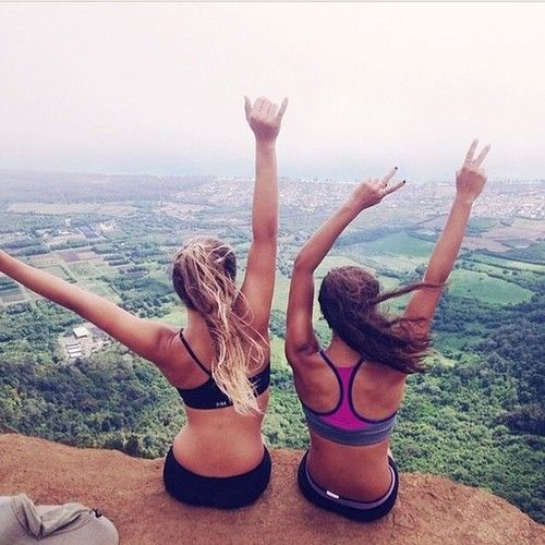 °°° free spirit // you only live once ♡