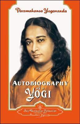 Buy autobiography of a yogi online