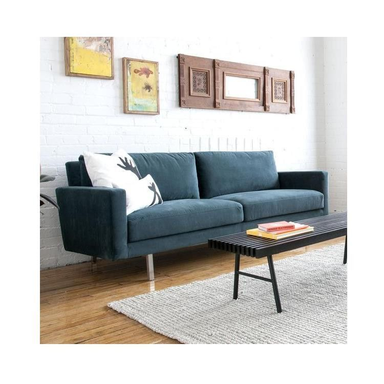 Tremendous Gus Bloor Sofa Products Sofa Modern Sofa Furniture Download Free Architecture Designs Scobabritishbridgeorg