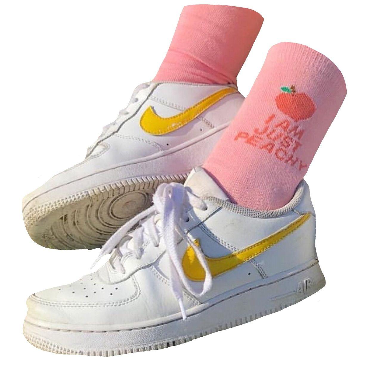 Thye Human Hyeart Iѕ ѕuch A Tryeachyersuѕ Thing G R A C E E V E T T E Nike Shoes Outfits Nike Shoes Girls Kids Nike Shoes Girls
