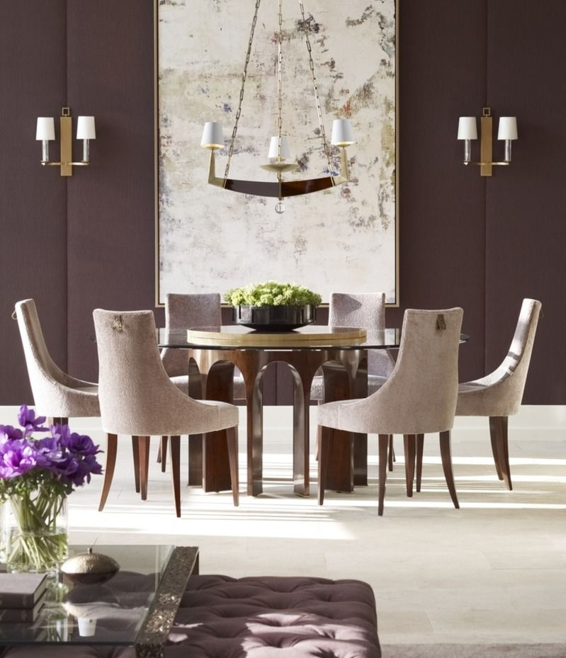 The Thomas Pheasant Collection Baker Furniture On HOUZZ