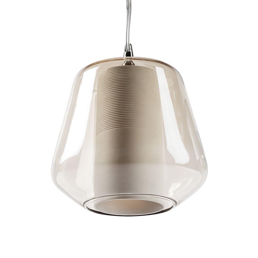 etica in italien handgearbeiteter leuchtenschirm aus glas und porzellan designleuchten. Black Bedroom Furniture Sets. Home Design Ideas