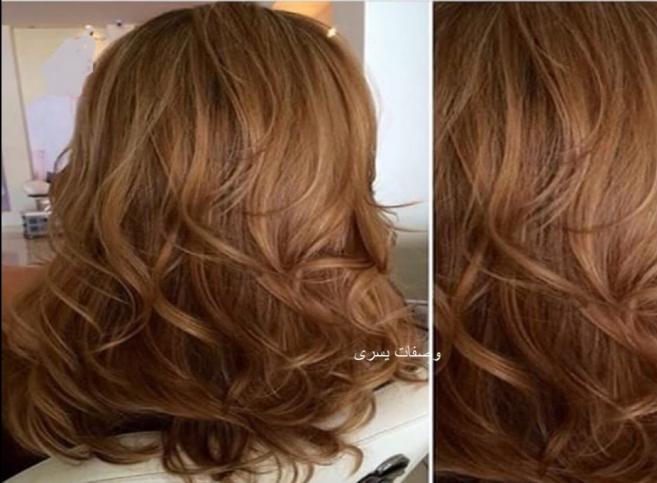 من بعد تجارب فاشلة كثيييرة اخييرا طحت فاللون لي بغييت بوصفة طبيعية رخييصة واكيييد بدون اكسجين موقع يالالة Yalalla Com عالم المرأة بعيون مغربية Hair Beauty Hair Treatment Long Hair Styles