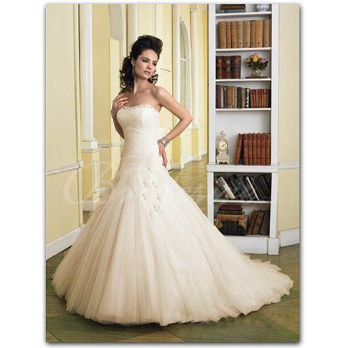 Love! Love! Love this dress!