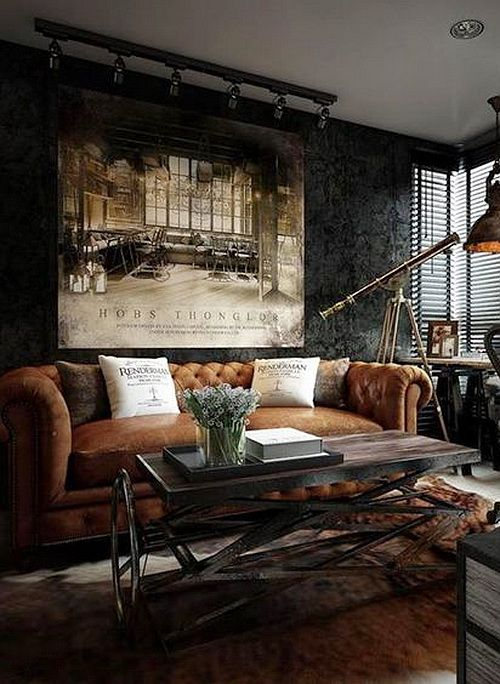 Home sweet also office and ideas to inspire you straight away rh pinterest