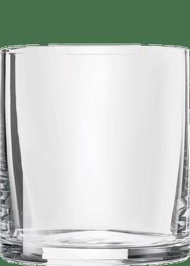 Sz Modo Whiskey Glass 6pk Glass Whiskey Spirit Glasses