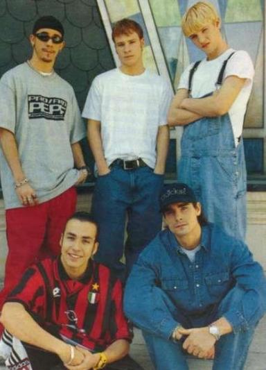 Backstreet Boys World Backstreet Boys Backstreet Boys Boys Boy