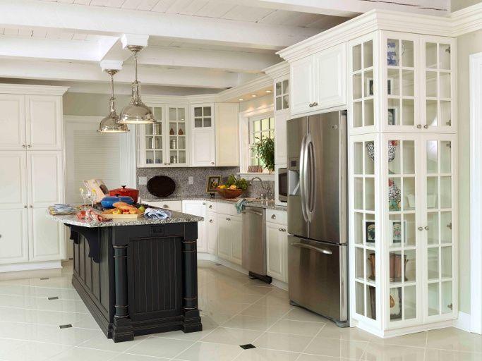 17 Best images about Elmwood Cabinetry – Elmwood Kitchens