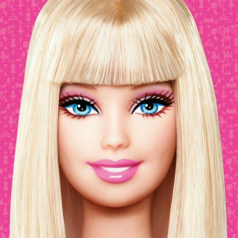Barbie Wallpaper Tumblr: Toys For The Girls In 2019