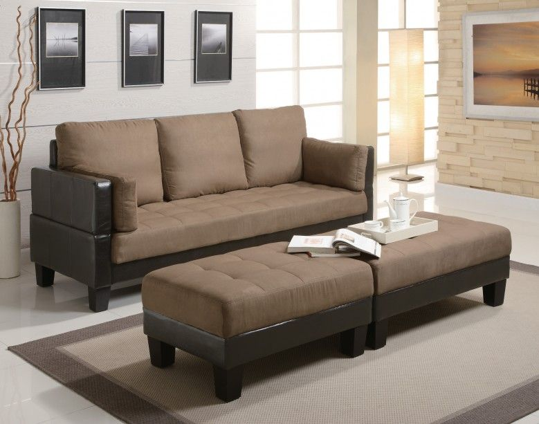 1stopbedrooms Com Contemporary Sofa Bed Sofa Bed Set Bed Furniture Set