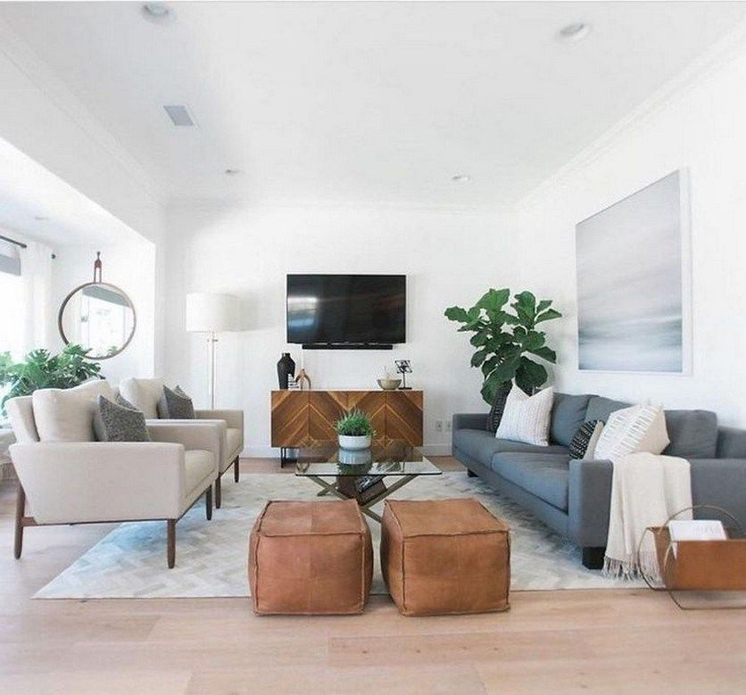 65 Best Living Room Ideas Decoration That You Can Copy 45 Newp Mid Century Living Room Decor Living Room Decor Modern Mid Century Modern Living Room Design
