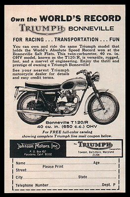 Paperink Id Ads5090s Original Period Magazine Advertisement Small