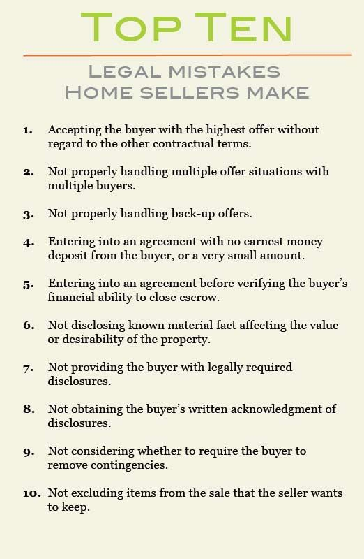 HOME SELLER INFORMATION Pinterest Estate agents, Real estate and - home purchase agreement