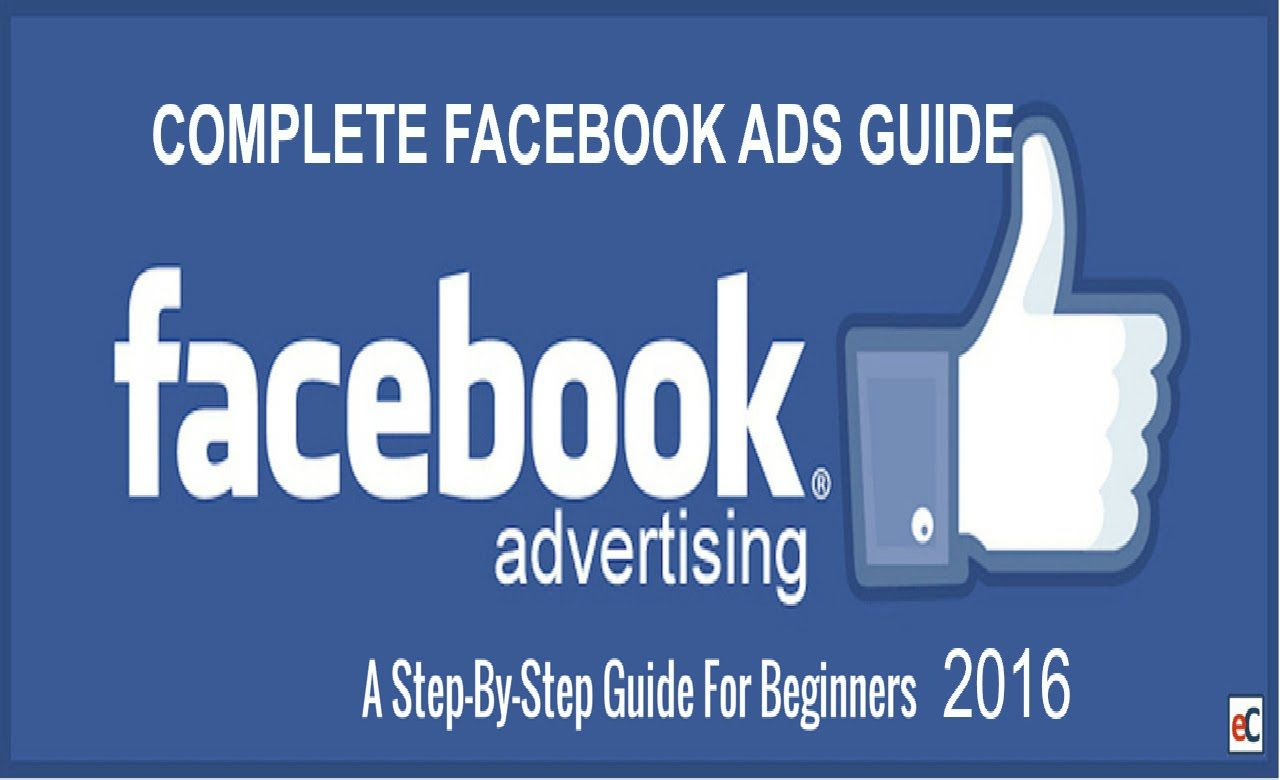 how to use facebook ads for beginners 2017 complete facebook ads rh pinterest com Facebook for Beginners 2014 Facebook for Beginners 2011