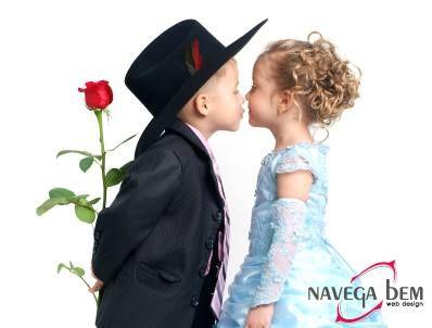 Hoje não se faça desententido (a), desinteressado (a), ocupado(a)! Feliz dia de São Valentim. <3