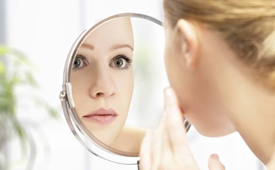 Dermatologist Carefree, AZ -(480) 596-1110 36800 N