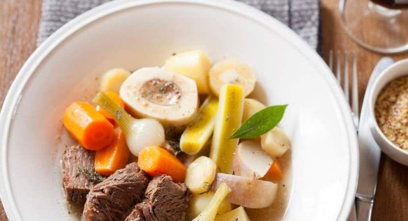 60 recettes à faire au Monsieur Cuisine de Lidl