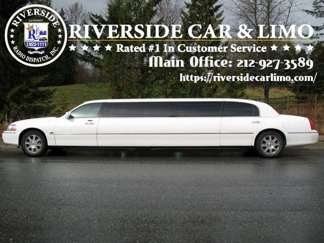 Get The Full Information About Our Fleet For Reservations Limousine Car Limousine Rental Fleet