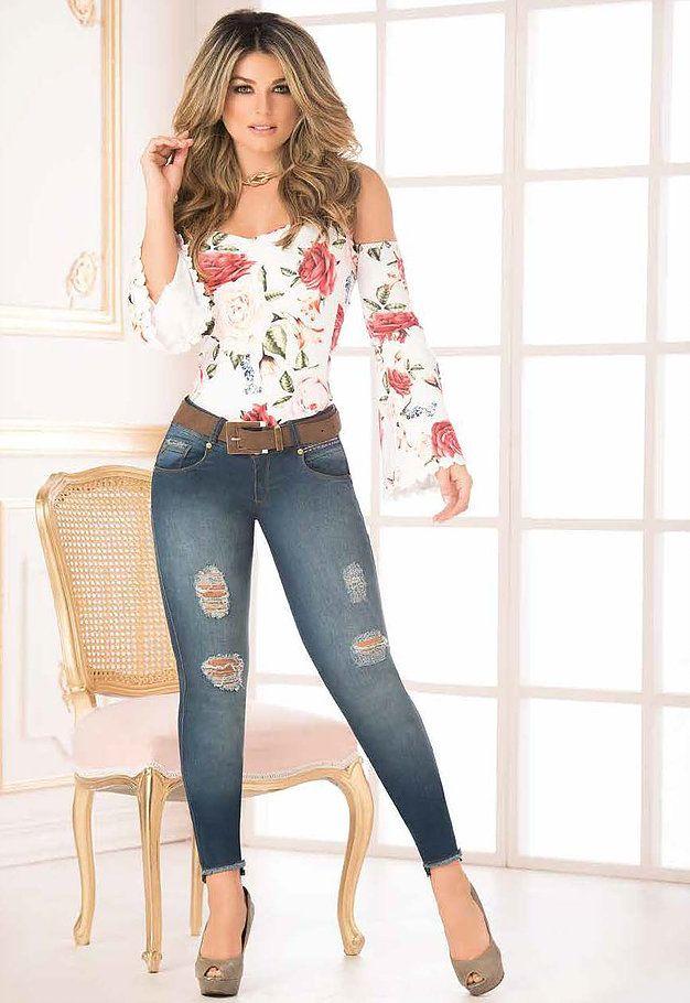 Lineas De Moda Colombia Multiline Export Tienda Online Fashion Outfits Womens Fashion