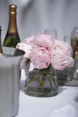 Ideas for Wedding Rehearsal Dinner Games | Wedding | Pinterest ...