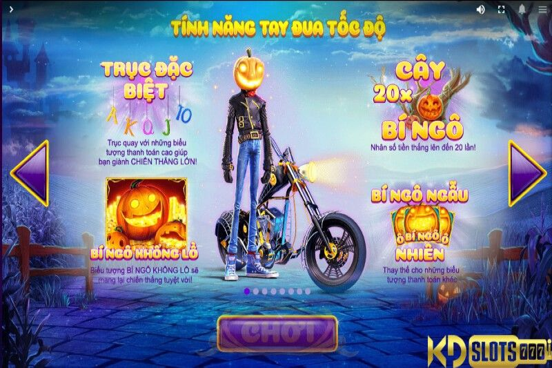 Easiest slot machine to win