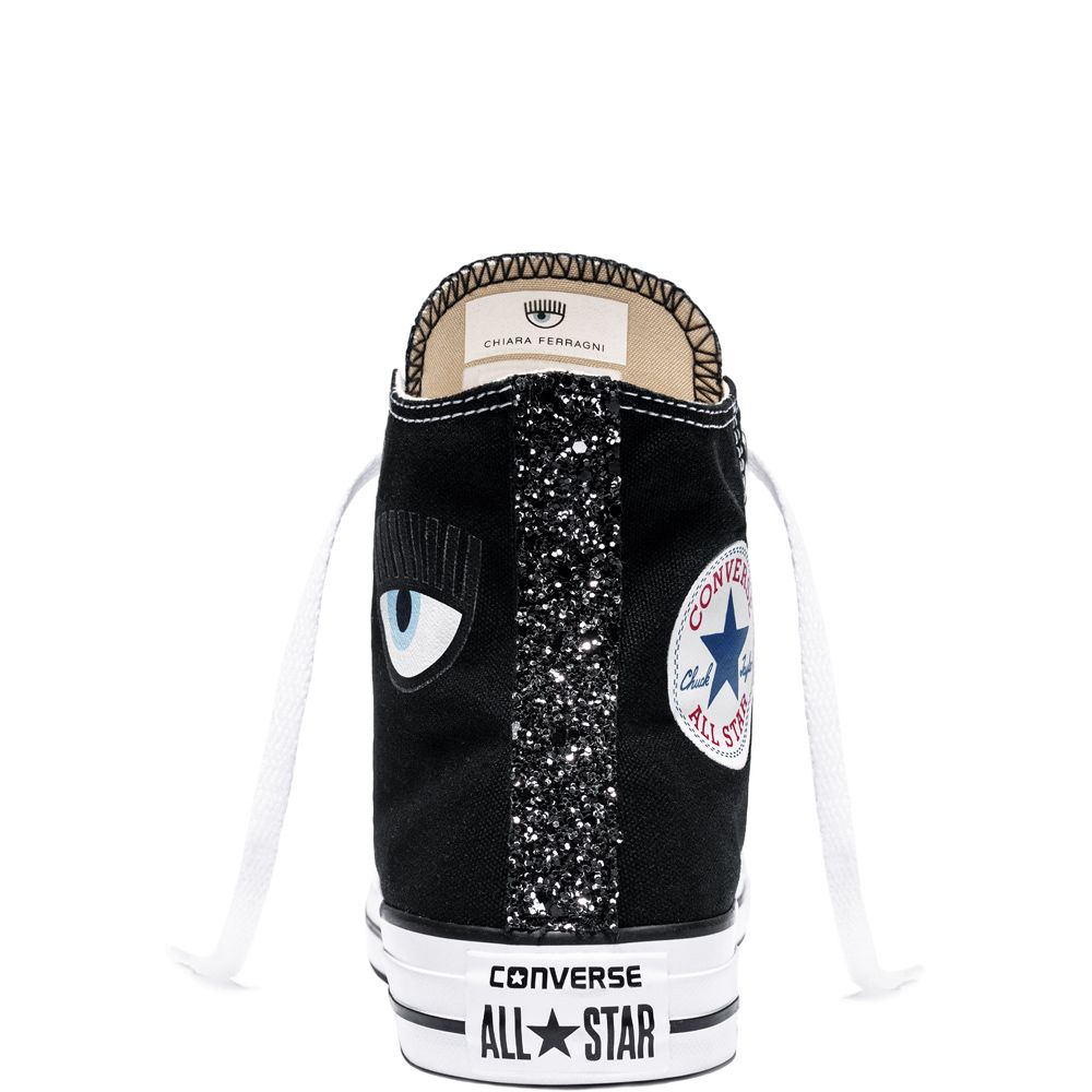 converse france site officiel