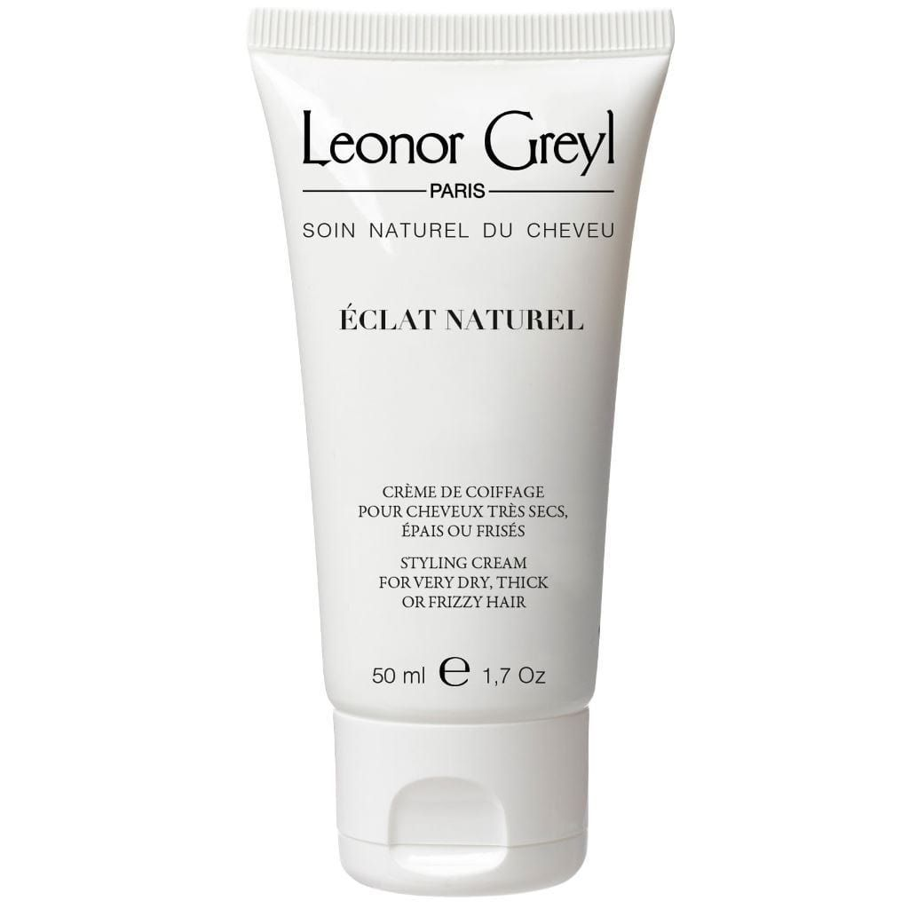 Leonor Greyl Eclat Naturel