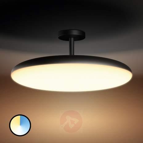 abstandshalter für lampen eisen