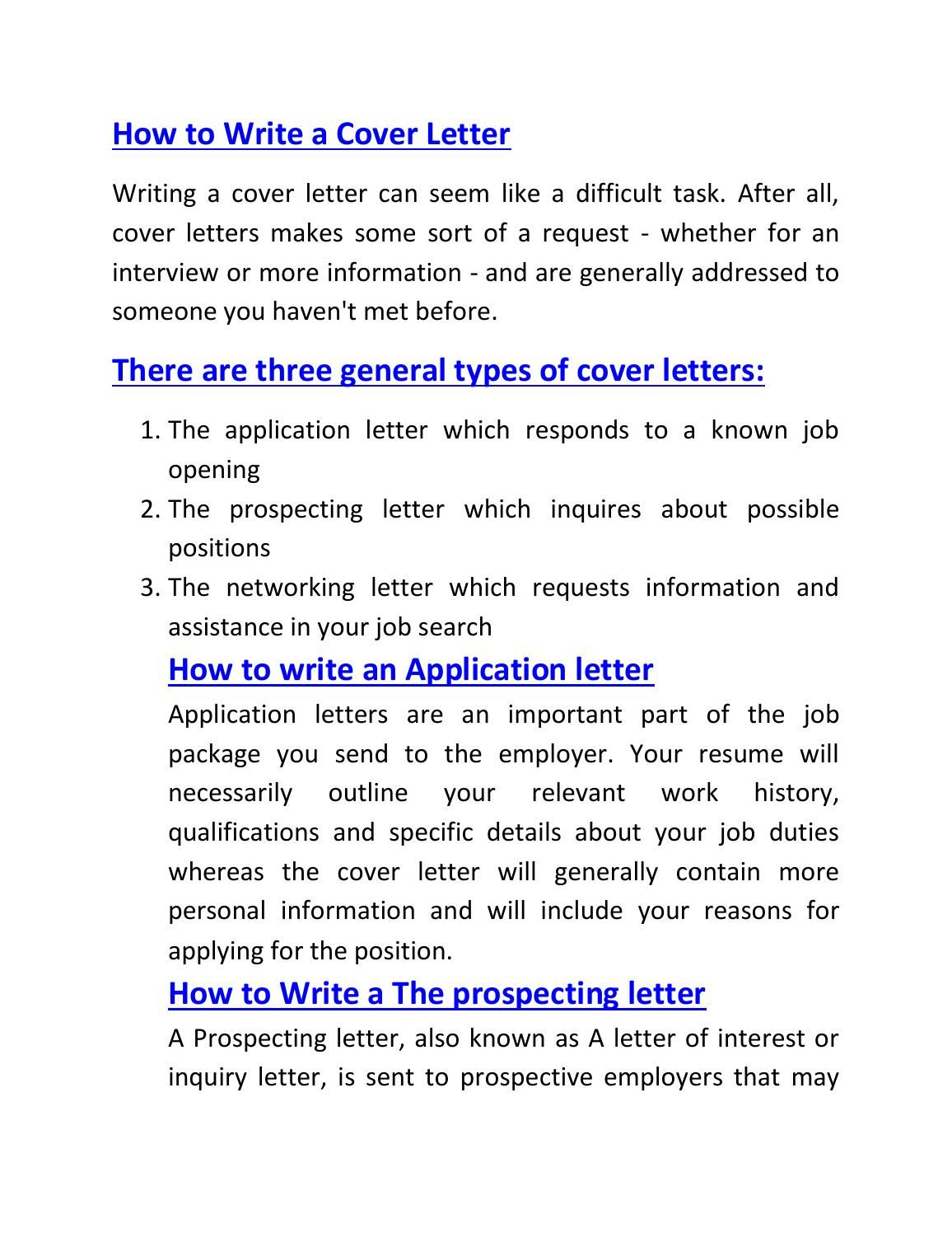 Bharat Employment  Employment Cover Letter And Employment Service