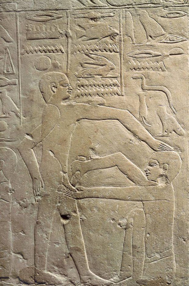 "circumcision in ancient Egypt ✮✮""Feel free to share on Pinterest"" ♥"