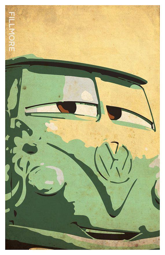 Ilustracoes Para Quadros Infantis Baixe Imprima E Decore