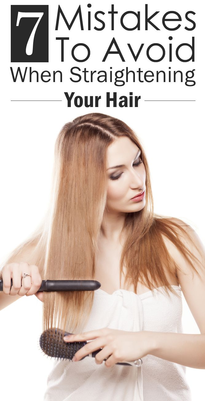 Buy Care hair mistakes to avoid pictures trends