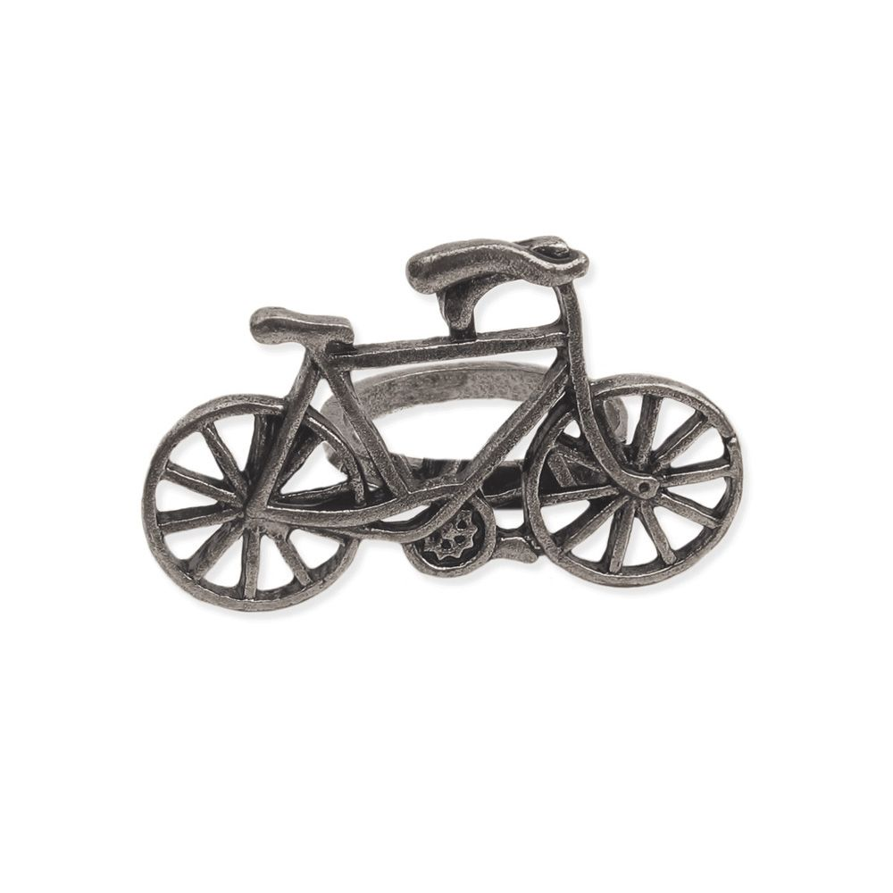'ZAD Antique Bicycle Adjustable Ring :: Antique :: Adjustable :: Ring :: Bicycle This is coming in my bag!!!