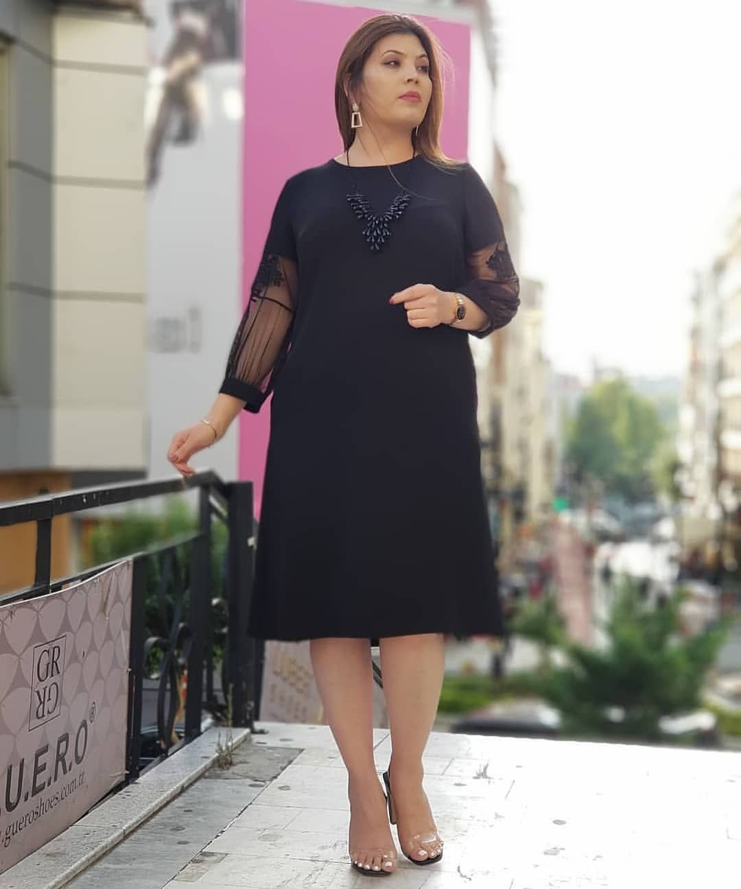 Yeni Kolleksiya Merbi Boutique Followforfollowback Instagram Instalike Dresses Shoulder Dress Cold Shoulder Dress