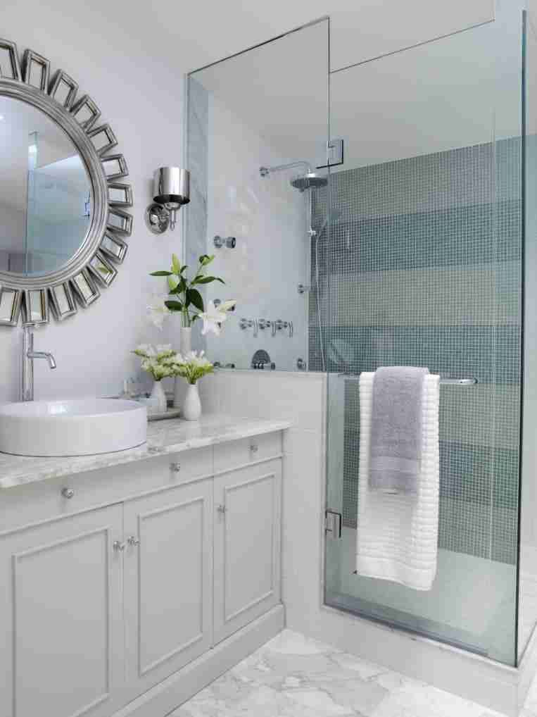 Trending Bathroom Designs New Post Trendingbathtub Tile Designsvisitentermp3