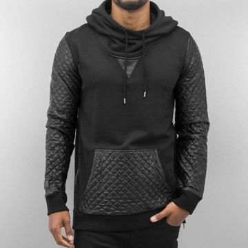 Pullover In Dngrs 2019 Dangerous SchwarzKleidung uFK5T1lJc3