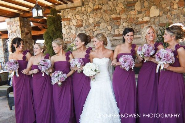 Purple Wedding On Pinterest Purple Grey Suits And Gray