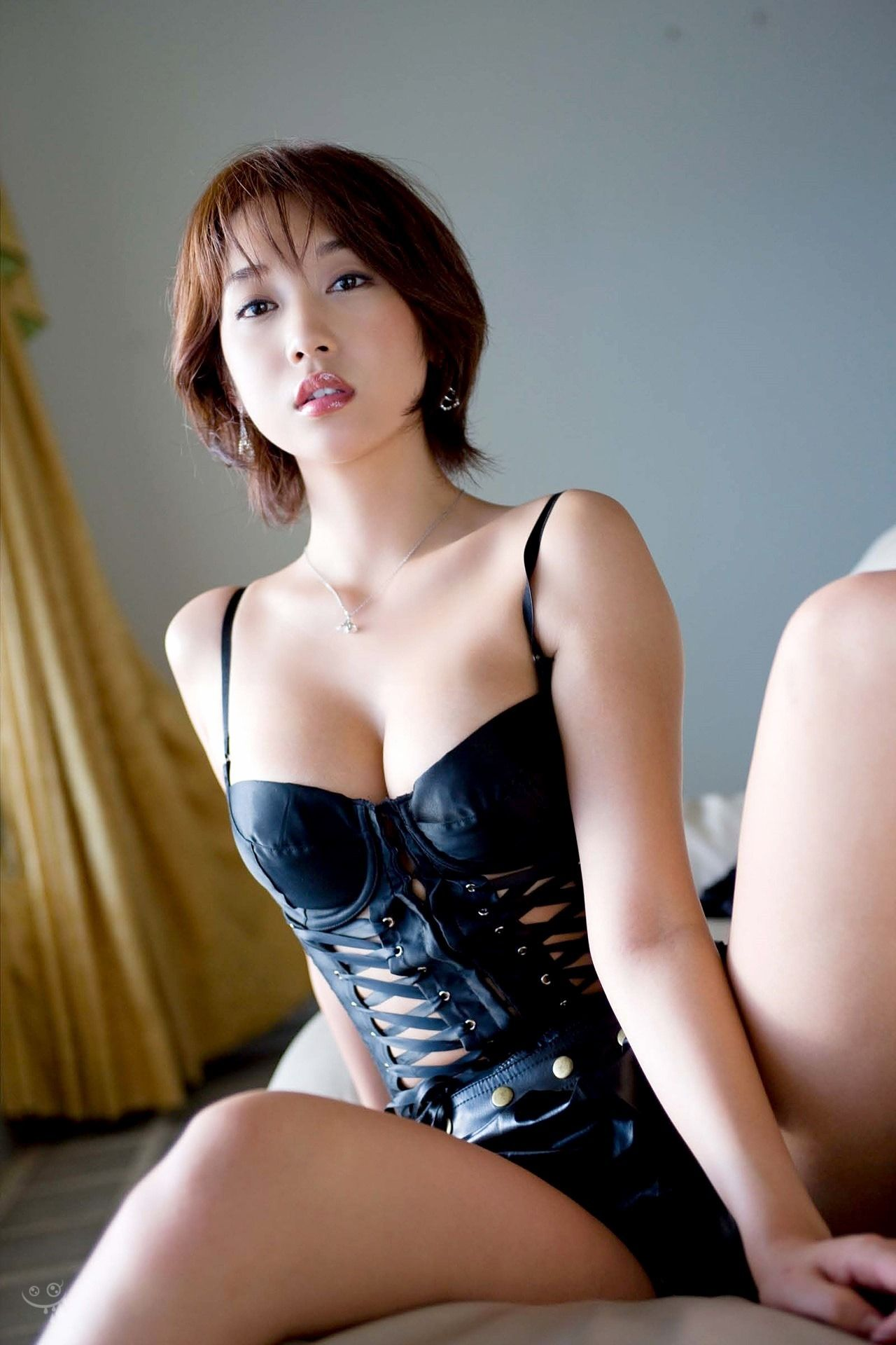 Japanese fetish and melanie | Erotic gallery)