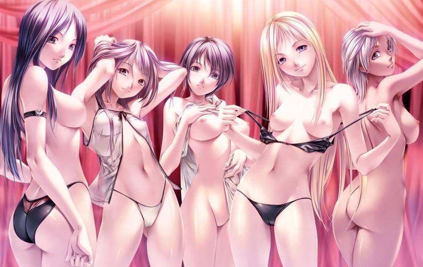 anime girls maserbaiting pics