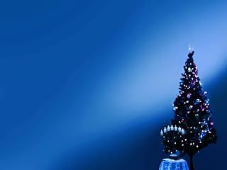 Free Christian Backgrounds Download Free Christmas Backgrounds Christmas Background Images Christian Backgrounds