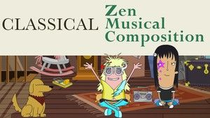 Music Games   PBS KIDS   Music Resources   Pinterest   Pbs kids, Pbs ...