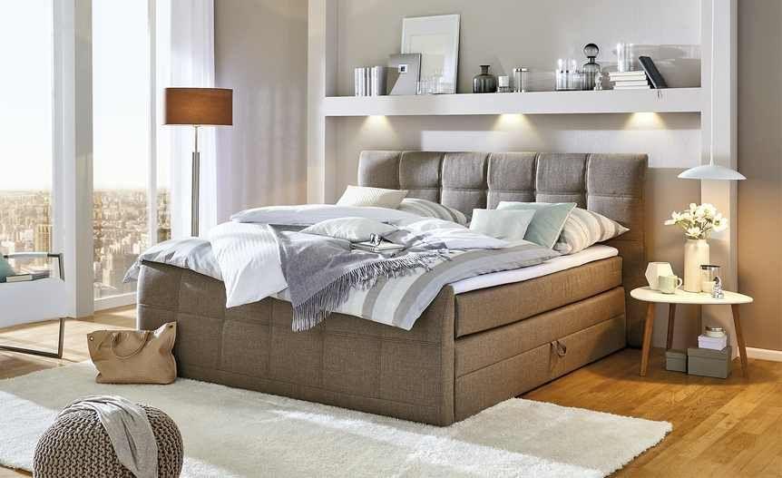 kuhles moderne und gemuetliche schlafzimmereinrichtungen mit luxusbetten webseite abbild oder dfaddaefc