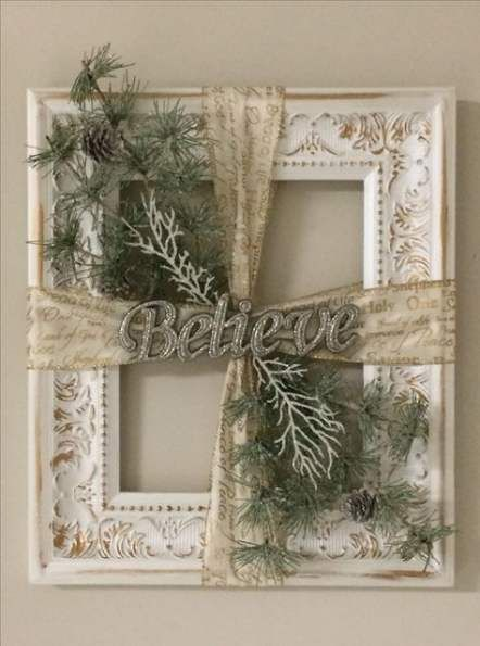 Best Cherry Wood Picture Frames Ideas - Best Cherry Wood Picture Frames Ideas #wood You are in the right place about decorations restaurant  - #cherry #DIYHomeandDecorations #diyhomecrafts #DIYPartyDecorations #DIYWindChimes #FrameCrafts #frames #homedecorations #ideas #picture #wood