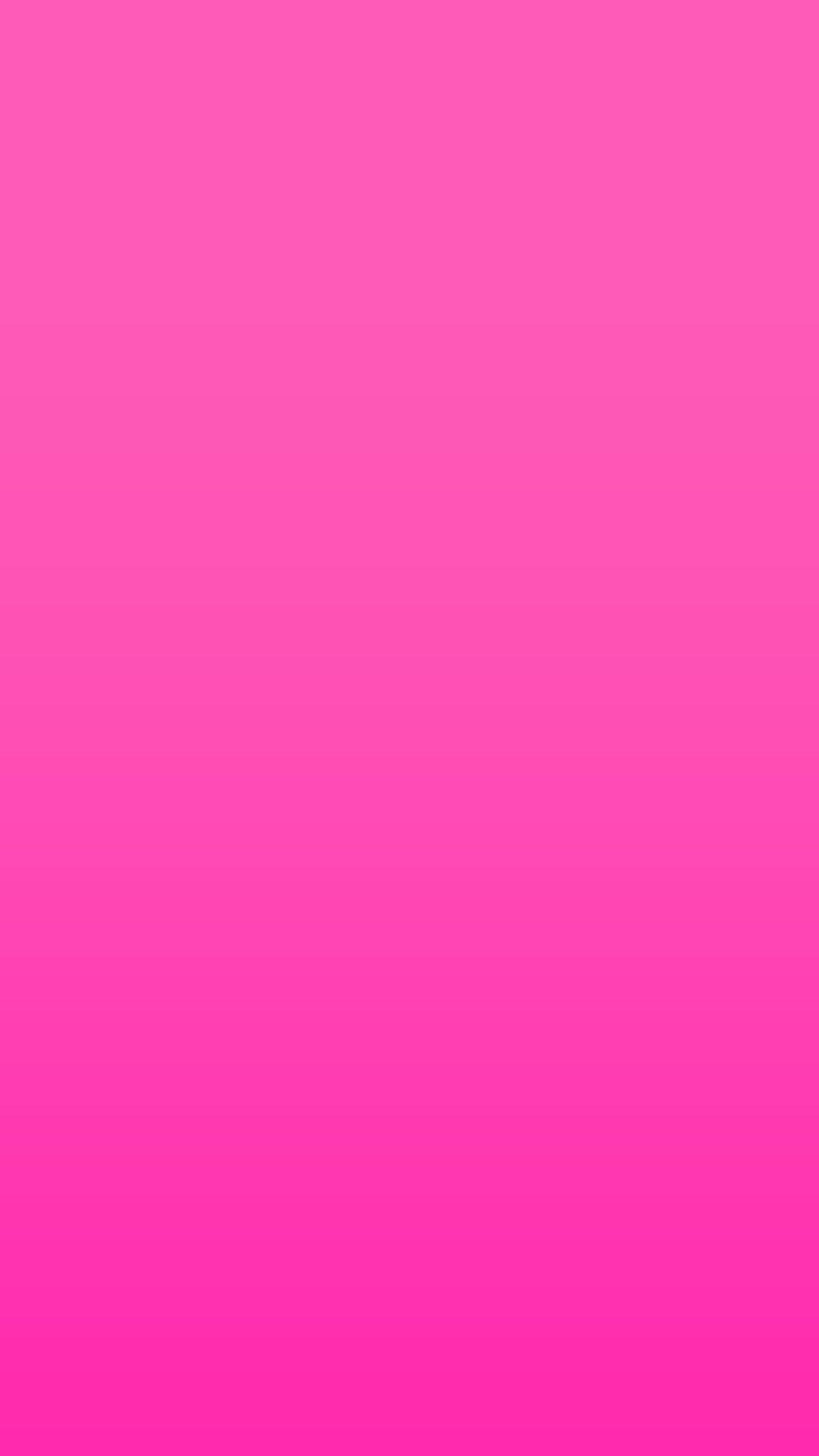 farben mischen pink und lila wohn design. Black Bedroom Furniture Sets. Home Design Ideas