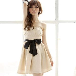 Teen Party Dresses | Women's Fashion | Pinterest | Google images ...