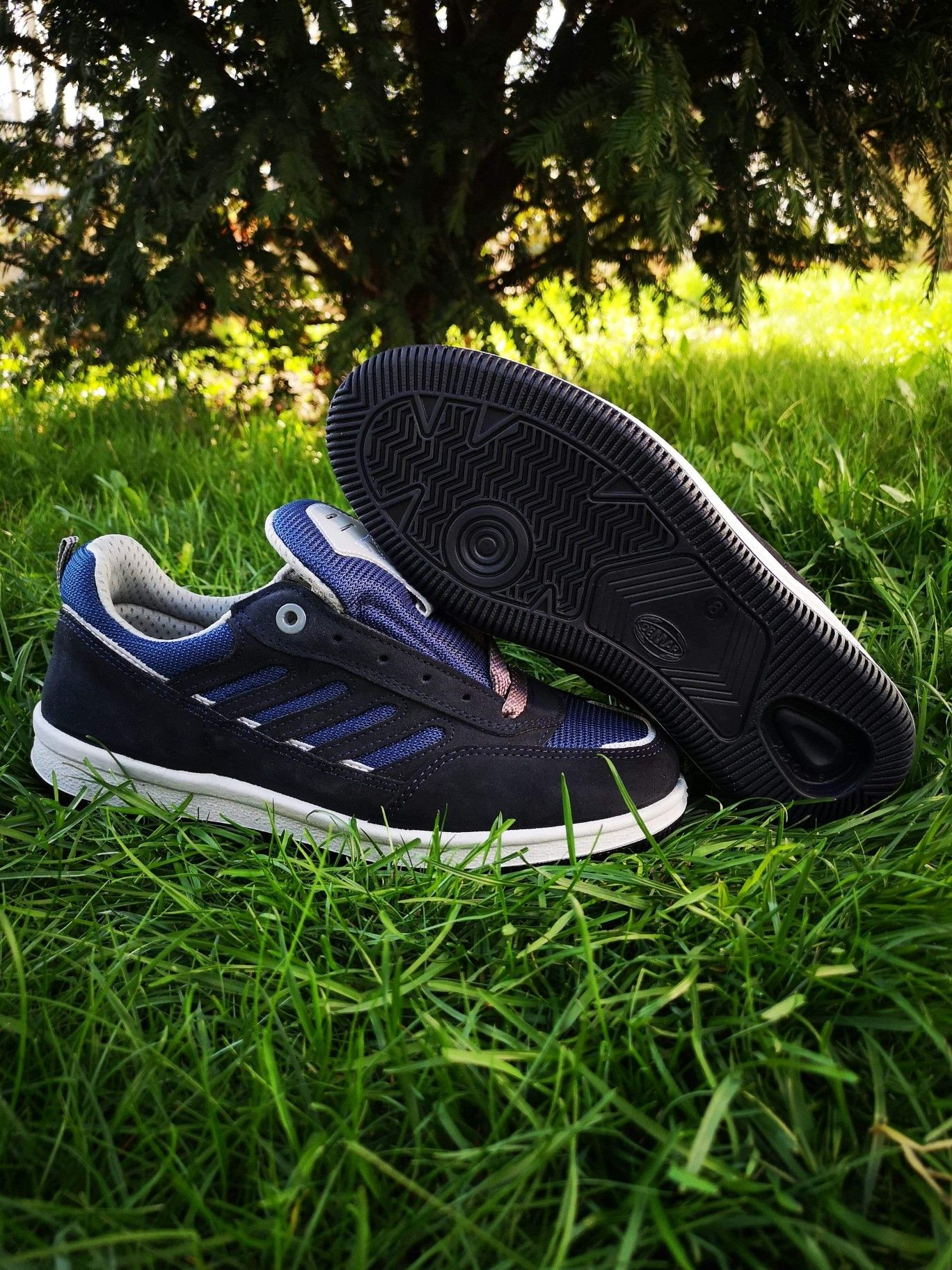 Adidasy Wojskowe 904 Mon Demar Platform Sneakers Puma Platform Shoes