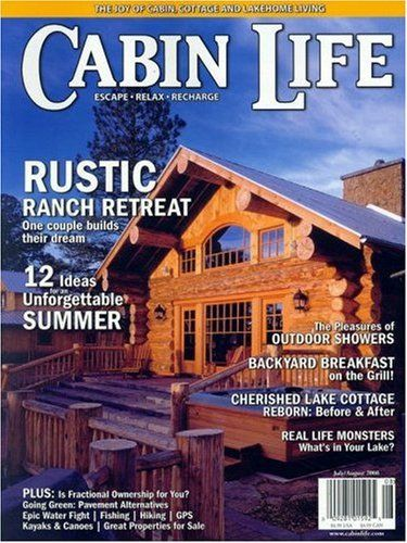 based home had photographer titles magazine zealand i shot t log in several jamesrayspahn a east has coast tag new featured homes cabin trends recently project on was this cabins the