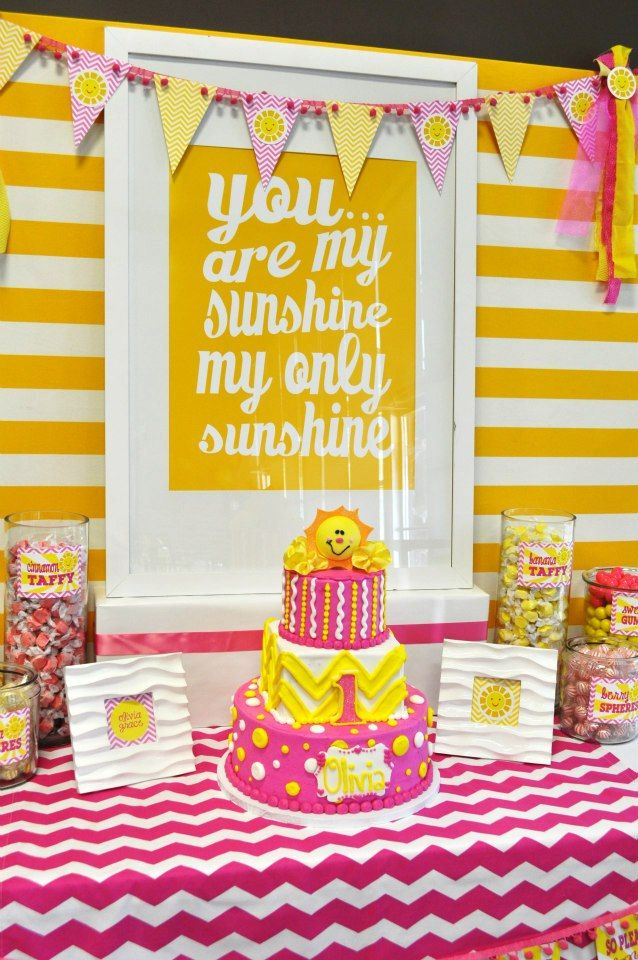 You Are My Sunshine Party Black Books Sunshine And Books
